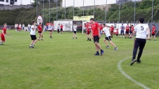 WISICUP_20190616_112712