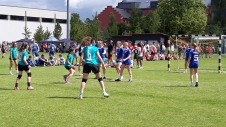 WISICUP_20190616_115547