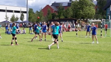 WISICUP_20190616_115548