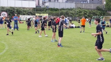 WISICUP_20190616_1209160