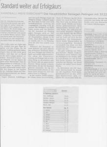 Article-Tageblatt-001